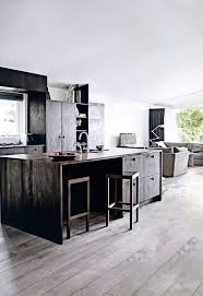36 best kitchen images on pinterest kitchen architecture and home