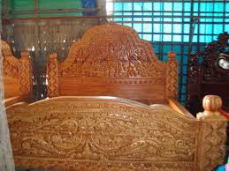 Home Decoration Wholesale Bedroom Furniture Gallery Manufacturer From Mumbai Loversiq