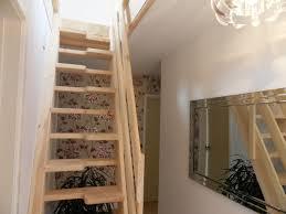 convert attic to loft storage u2014 quickinfoway interior ideas why