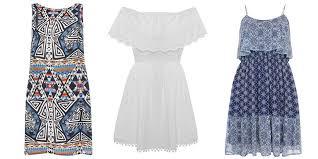 summer dresses best primark summer dresses 2015