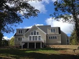 cape renovations cod home remodeling builders and contractors