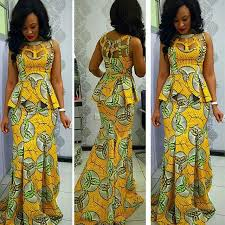 293 best african dress collection images on pinterest african