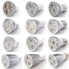 high hat light bulbs recessed light bulbs led http yogventures info pinterest