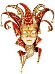 masquerade mask velvet masquerade mask accessory fancydress