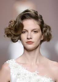 short hair updos easy hairstyle inspiration gallery