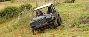 land rover safari for sale welcome to staffordshire and shropshire land rover club