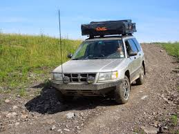 1999 subaru forester lifted all years u s foresters lifted page 4 subaru forester owners