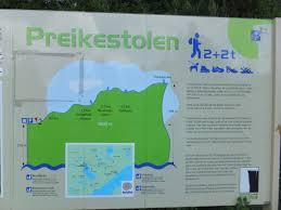 adventures in norway stavanger and preikestolen u2013 it u0027s that