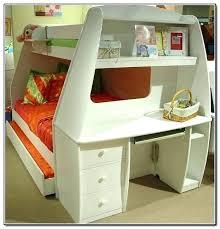 loft bed desk combination loft bed desk combo desk and bunk beds loft bed desk combo