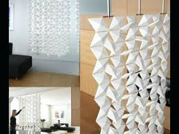rideaux originaux pour chambre rideaux originaux pour chambre rideaux marocain chambre separee