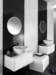 Solid Wood Vanities For Bathrooms Bathrooms Design Modern Bathroom Cabinets Painting Mdf Cabinets