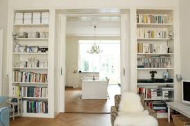 architecture engineered or solid wood flooring for easy to make