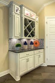 kitchen cabinet wine rack ideas wine rack kitchen cabinets wine rack kitchen cabinet wine rack