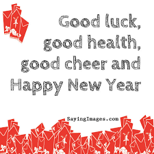 happy new year quotes wishes images greetings cards