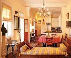 southwest home designs home furniture and decor southwest style decorating tips