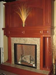 sales clearance corner long island ny beach stove