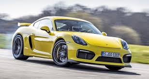 porsche panamera specs 0 60 2016 porsche cayman gt4 review specs price and 0 60 can