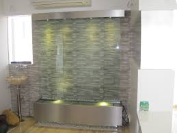 Bedroom Wall Fountains Cool Interior Wall Water Fountains Cool Ideas For You 4645