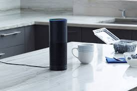 who will be selling amazon echo on black friday google home vs amazon echo which smart speaker will win the