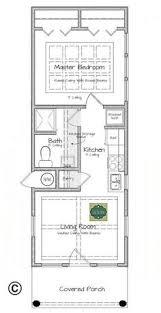 house design 15 x 30 16x32 tiny house 511 sq ft pdf floor plan model 1w tiny