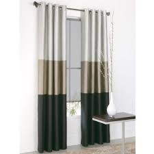 Jcpenney Purple Curtains 159 Best Curtains Images On Pinterest Curtains Window