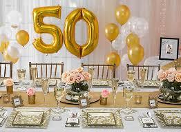 50th anniversary ideas 50th anniversary ideas boda de oro anniversaries