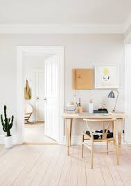 these dreamy scandinavian interiors are the most beautiful thing founder of oyoy and homeowner lotte fynboe likes a simple playful interior with graphic shapes