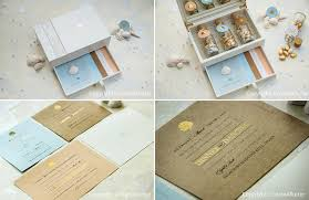 indian wedding invitation ideas 10 out of the box wedding invitation ideas for your big indian