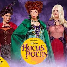 pink wig spirit halloween hocus pocus halloween collection popsugar love u0026