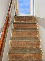 custom stairs ottawa stairs railings and banisters installation