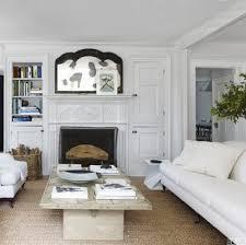 interior home design living room 33 coastal home decor ideas rooms with coastal style