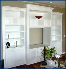 White Fireplace Entertainment Center by White Entertainment Center Click For Larger Image White Corner
