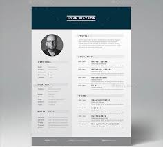 indesign resume template indesign resume template 92 in professional exles with