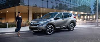 honda crv lease south motors honda cr v special lease and finance offers