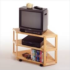 entertainment center ideas diy diy tv stand with wheels ideas u2014 rs floral design tv stand with