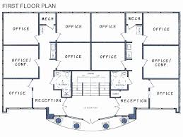building a house plans building house plans designs small commercial building designs