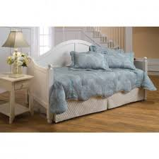 White Daybed With Trundle Futon Beds Trundle Beds Daybeds Futons Convertibles