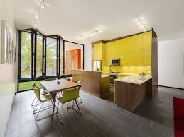 yellow modern kitchen kitchen cabinets colors ideas for best appearance 17440 kitchen