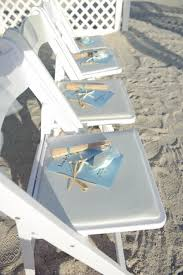 wedding favors fans themed wedding fans display see more wedding favor fans and