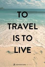 Minnesota travel quotes images Recreation franco tourisme travel advice for business or pleasure jpg