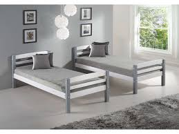 chambre studio conforama lits superposés 90 x 200 cm harry 5 lit enfant conforama iziva