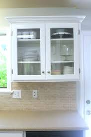 Kitchen Cabinets Door Replacement Fronts by Kitchen Cabinet Doors Glass Fronts Replacement Kitchen Cabinet