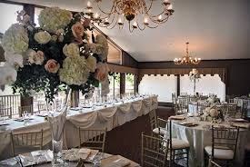 Table And Chair Rentals Long Island Chair Cover Rentals Linens Tablecloth Linens Chiavari Chairs