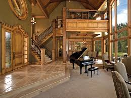 view interior of homes house inside home interior design ideas cheap wow gold us