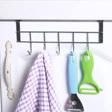 stainless steel kitchen cabinet doors uk shop metal kitchen cabinets uk metal kitchen cabinets free