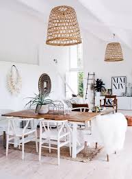 zoe home interior a breath of chic a visit to zoe dent s home decoholic