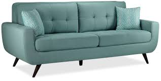 Love Sofas Sofa Turquoise Sofa For Luxury Mid Century Sofas Design Ideas