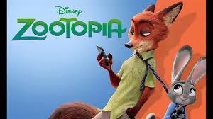 theme song zootopia soundtrack zootopia 2016 imdb trailer music theme song