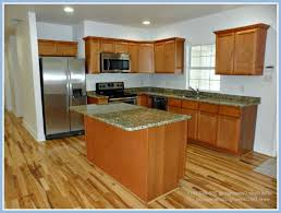 mobile home cabinet doors best of mobile home kitchen cabinets for sale hi sensational 3