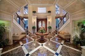 interior home solutions luxury home remodeling naples fl luxuary home solutions